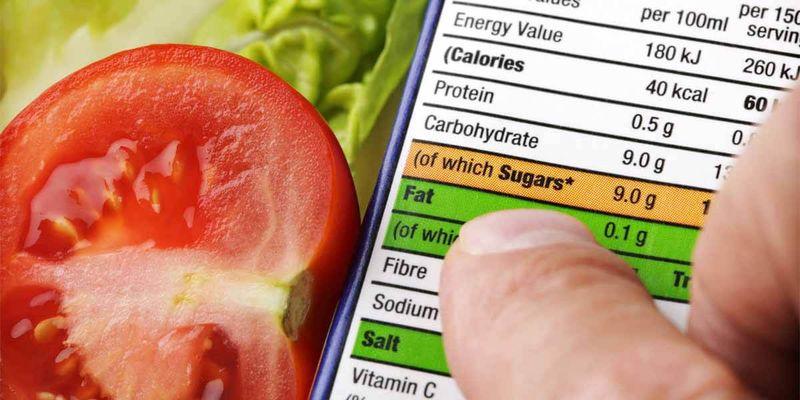 ✽ Calculul macronutrienților în dieta ketogenică: proba practică ✽