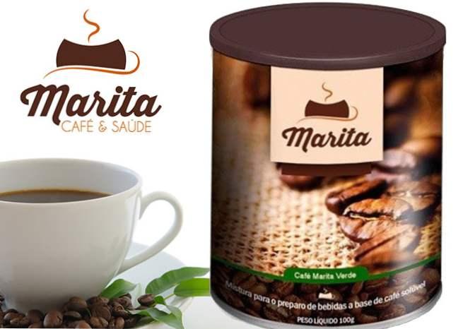 cafea rău pentru pierderea de grăsime luptându-se să slăbească nici o putere de voință