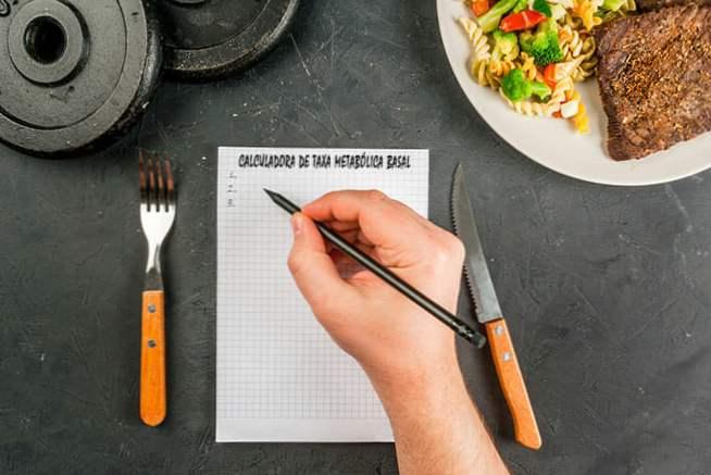 ecuații privind pierderea în greutate harris benedict)