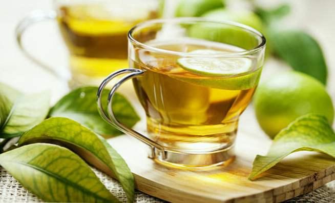 ce ceaiuri din plante vă ajută să pierdeți în greutate)
