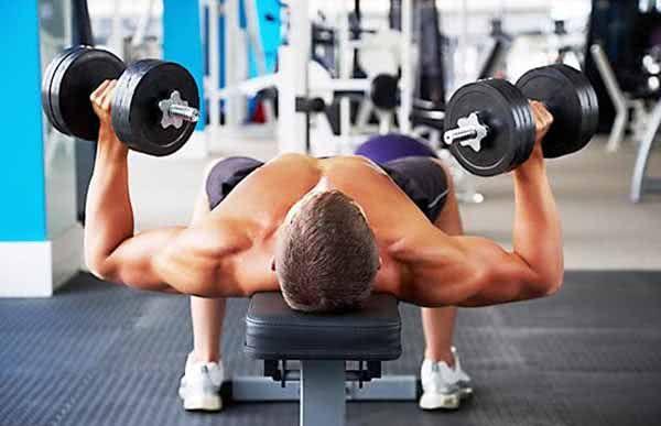 Exercitii fizice pentru pierderea in greutate abdomen rapid pentru bărbați