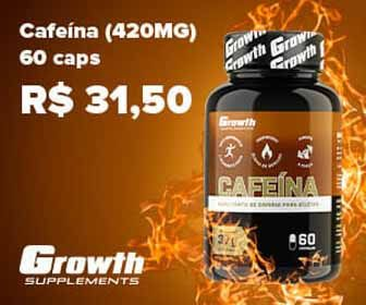 cofeina și pierderea de grăsime aspirină