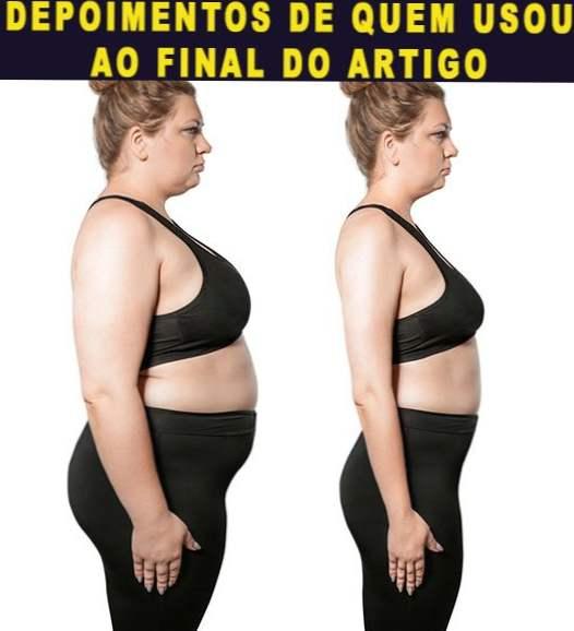 Cum se poate pierde rapid in greutate - Pierderea în greutate a omului de de kilograme