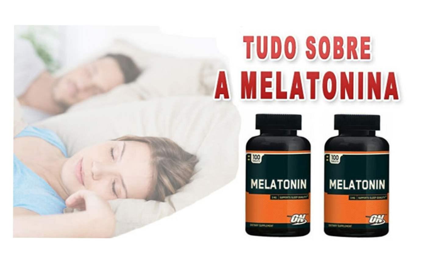 Suplimente alimentare pentru insomnie | formatiaoccident.ro