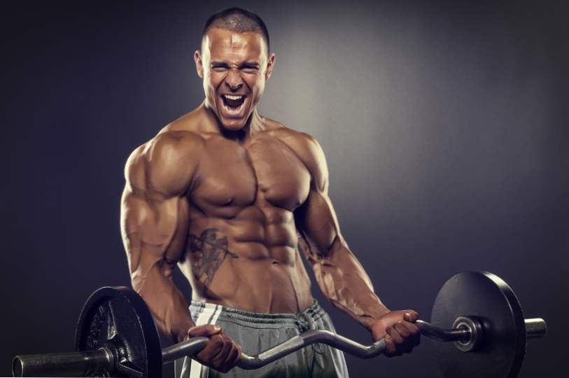 Why You Never See dieta vegetariana bodybuilding That Actually Works
