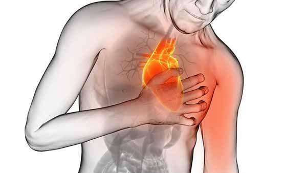 anavar efecte de ardere a grăsimilor proceduri de slăbire a corpului