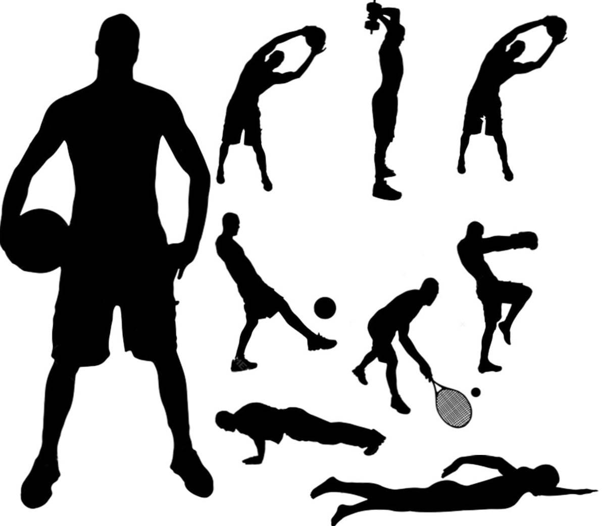 jiu jitsu pierdere in greutate)