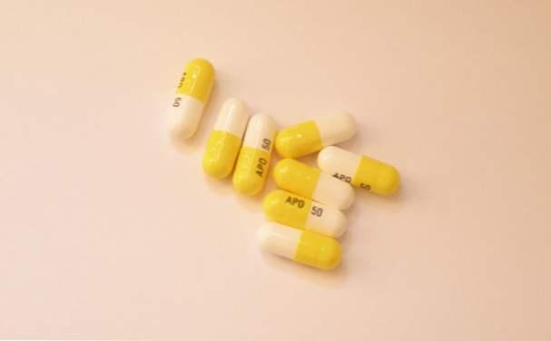 Greu de pierdut în greutate la Sertraline, jurnalul de chat Crește în greutate de la medicamente -