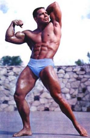 Diät zur Gewichtsreduktion und Muskelmasse Ganho