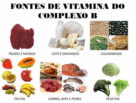 fettlösliga vitaminer