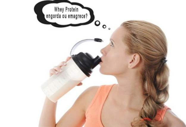 are glutamina să vă ajute să pierdeți în greutate