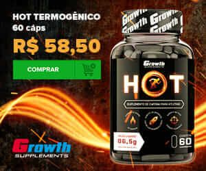 treziți arzător de grăsimi termogenico)